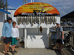 fin action charters, steinhatchee fl charters, florida fishing, boating, scalloping trips, steinhatchee river guides